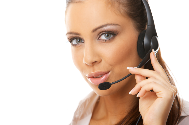phone sex woman jobs job female